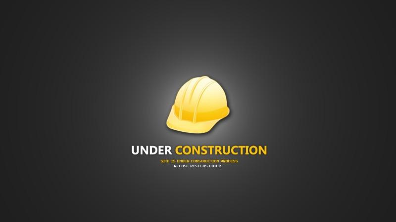 UNDER_CONSTRUCTION-800x450.jpg